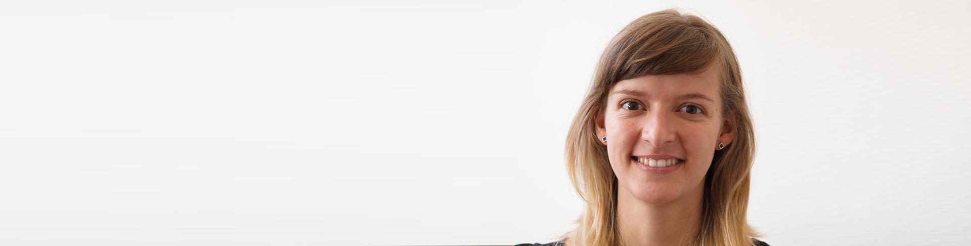 Dokter algemene geneeskunde Lieselotte De Bleeckere - Zwalm - Zottegem