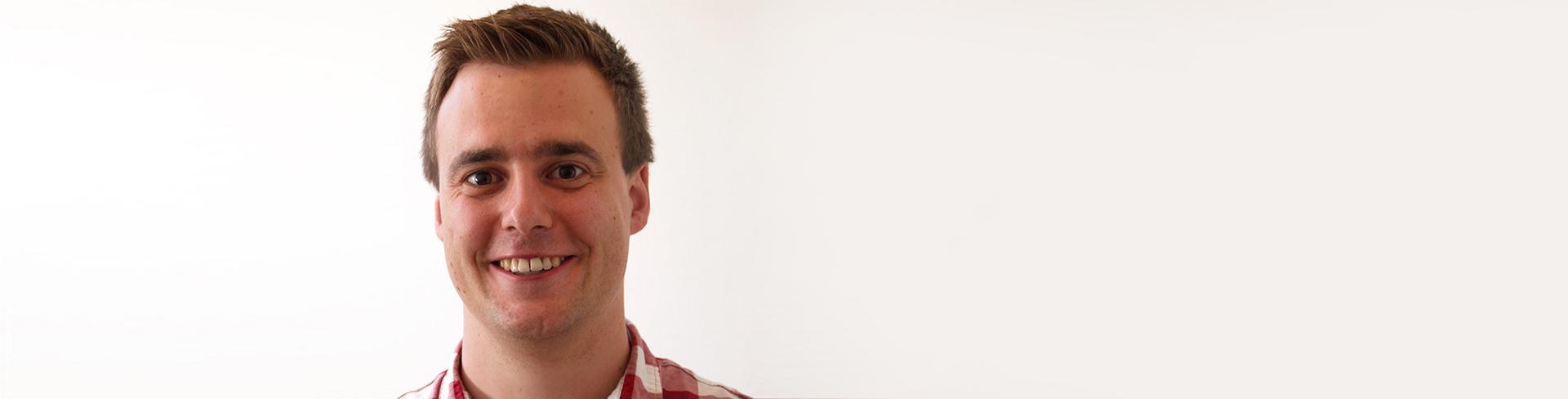 Dokter algemene geneeskunde Tim Decraecke - Zwalm - Zottegem