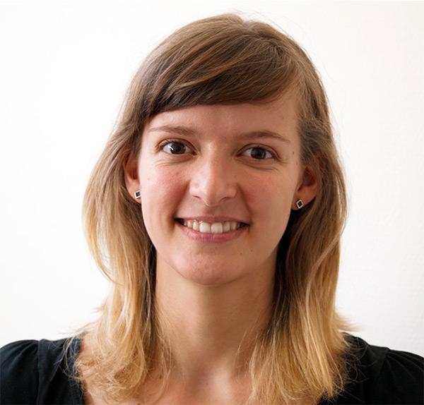 Dokter algemene geneeskunde Lieselot De Bleeckere - Zwalm - Zottegem